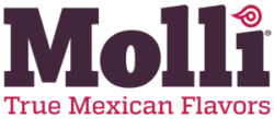 Molli Retina Logo