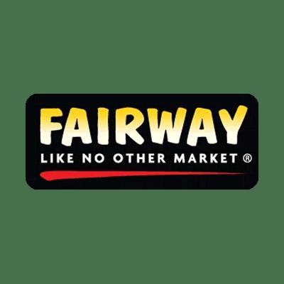 Buy Fairway Market