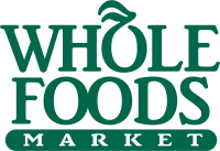 Buy at Whole Foods