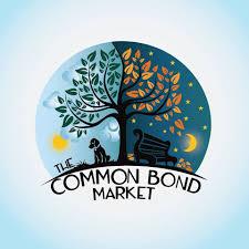 The Common Bond Market, CT