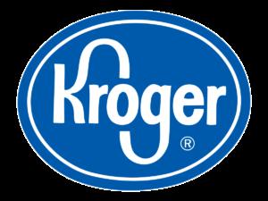 Buy at Kroger Ship